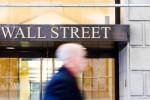 Wall Street reageert op nieuws handelsoverleg