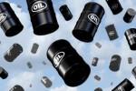 Giá dầu giảm hơn 2% vì nỗi lo về nhu cầu