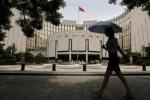 Nối gót Fed, NHTW Trung Quốc nâng lãi suất đi vay ngắn hạn