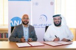 African News Agency partners with UAE's Emirates News Agency