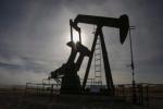 国际油价下跌逾1%,需求端继续受疫情困扰,供应端可能面临不可承受之重