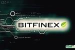 Bitfinex Para Çekim İşlemlerinin Sorunsuz Olduğunu Söylese de, Borsa Müşterileri Buna Katılmıyor