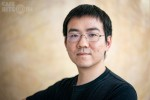 Đồng sáng lập Bitmain Jihan Wu mất quyền điều hành khi công ty tiến hành cải tổ hội đồng quản trị!
