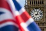 Groei Britse industrie zwakst sinds juli 2016