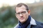 Daniel Kretinsky: un golden boy tchèque amateur des médias traditionnels