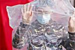Supplier Alat Kesehatan China Jadi Miliarder Dunia
