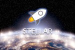 Blockchain Security Company BitGo Adds Dash (DASH), Stellar (XLM)