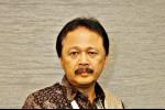 [Seri BEI] Sepak Terjang Sang Petahana, Tito Sulistio