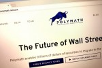 Solidified Becomes Smart Contract Auditor for Polymath