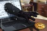 Un nuovo malware per Windows può sostituire gli indirizzi dei wallet durante il copia e incolla