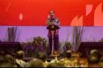 Jokowi: Perbankan Jangan Cuma Asyik Kumpulkan DPK