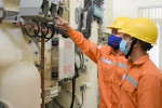 Giá bán điện sinh hoạt: Mức nào là hợp lý?