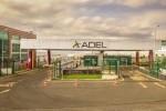 Adel'de Grev Kararı Alındı