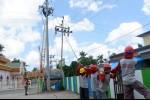 Di Wisata Kepulauan Selayar, PLN Genjot Keandalan Listriknya