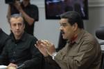 Venezuela lancia sua criptovaluta Petro