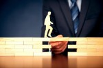 IBM Blockchain to Enhance US Insurance Reporting