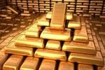 Vàng thế giới tăng gần 15 USD lên cao nhất trong hơn 1 tuần