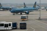 Bộ GTVT muốn nâng tuổi máy bay lên 25 năm: Có an toàn và phù hợp với tiêu chuẩn quốc tế?