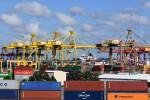 Istat, l'export frena, +3% nel 2018