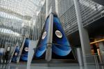 World Bank dự báo 'suy thoái toàn cầu nghiêm trọng' do đại dịch