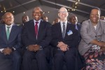 Volvo Group Southern Africa to invest millions in youth empowerment