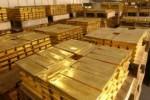 Σημαντικά κέρδη για χρυσό, «άλμα» για πετρέλαιο
