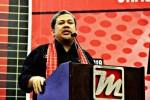Fahri Bikin Partai Gelora, Siap Tarung di Pilkada 2020