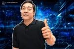 Fundador de Litecoin incita al debate por tuit de 'extremistas de Bitcoin'