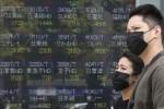 Borsa: Tokyo, chiude in calo,-0,18%
