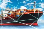 Il porto di Rotterdam migliorerà sicurezza ed efficienza grazie alla blockchain