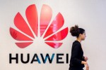 Huawei Executive Accused of Starting a Spy Mission Against Rival