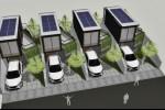 Songsong Tren Properti Baru, Baran for Property Mulai Kembangkan Kawasan Smart & Green City