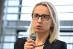 PPK będą sukcesem, jeśli 50 proc. uprawnionych pozostanie w programie - Czerwińska, MF (wywiad)