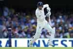 CRICKET-ASHES-DAY1: Australia strikes back after Stoneman-Vince stand on Day 1 of first Ashes Test