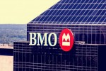 Bank of Montreal Trials Blockchain in Fixed-Income Issuance