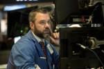 S&P 500 giảm mạnh nhất trong 1 tháng