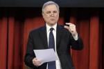 Bankitalia:taglia stime Pil 2019-2021