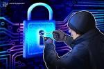 El software malicioso cryptojacking dirigido a Linux deshabilita las medidas de seguridad basadas en la nube: informe