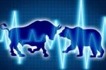 Thị trường chứng quyền 21/08/2019: Giao dịch giằng co