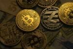 Kripto Para Piyasası Kızıl Bir Tablo Çizmeye Devam Ediyor – Top 10'un Tek Yükseleni Tron