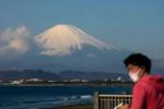 繁荣下的隐忧:日本股市创30年新高背后