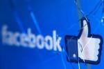 La nouvelle polémique autour de Facebook enfle