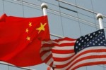 """Ανοδικά το πετρέλαιο μετά το """"πάγωμα"""" του εμπορικού πολέμου Κίνας – ΗΠΑ"""