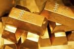Sụt 10% từ mức đỉnh tháng 1/2018, vàng thế giới chính thức tiến vào phạm vi điều chỉnh