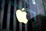 Apple incumplirá con ingresos estimados por coronavirus (1)
