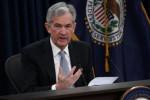 美联储主席鲍威尔:继续保持高度宽松政策,缩减购债还为时过早,货币政策并非资产价格上涨的主因