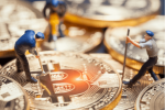 Miners Tinkering on the Brink of Losses? Bitcoin Price Drops Leave Mighty Wake