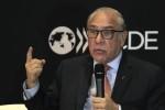 Ocse: stima pil Italia 2018 cala a +1,2%