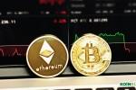 """Craig Wright Ethereum'un, Bitcoin'in """"Kötü Bir Kopyası"""" Olduğunu Düşünüyor"""