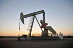 国际油价走弱,抹去部分上日涨幅;新冠疫情引发持续担忧,世界银行拉响亚太地区新警报